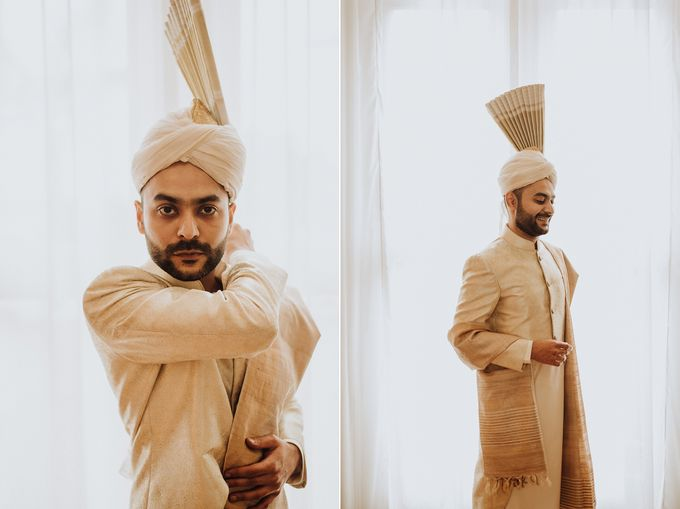 Farrukh & Bea by Andri Tei Photography - 010