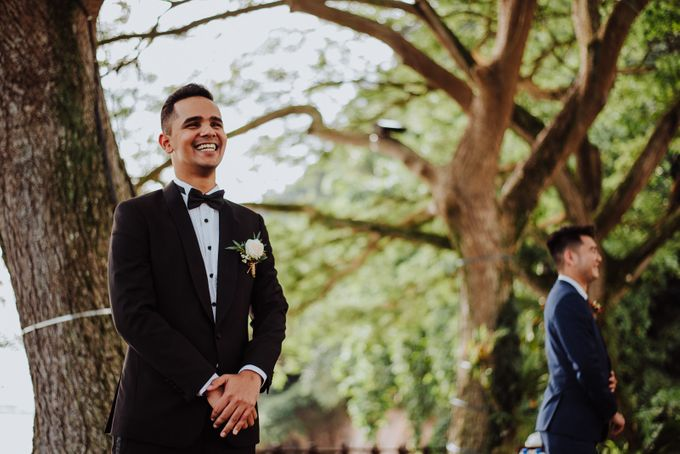 Nikhil & Deirdre by Andri Tei Photography - 009