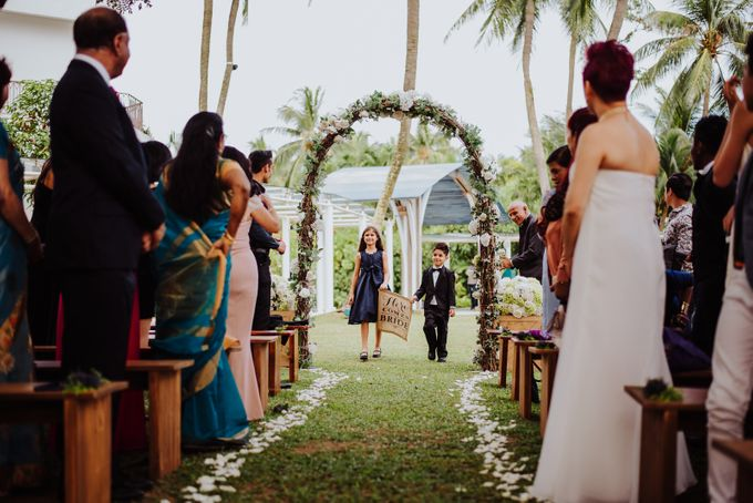 Nikhil & Deirdre by Andri Tei Photography - 010