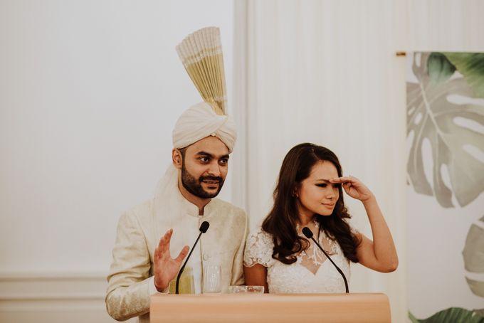 Farrukh & Bea by Amperian - 030