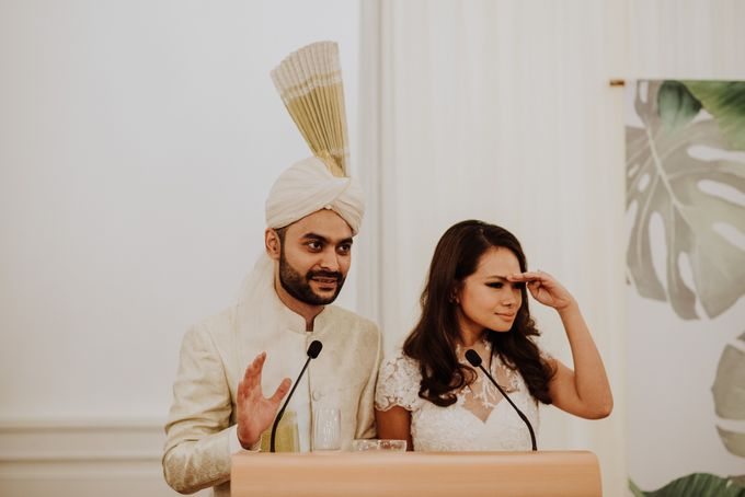 Farrukh & Bea by Andri Tei Photography - 030