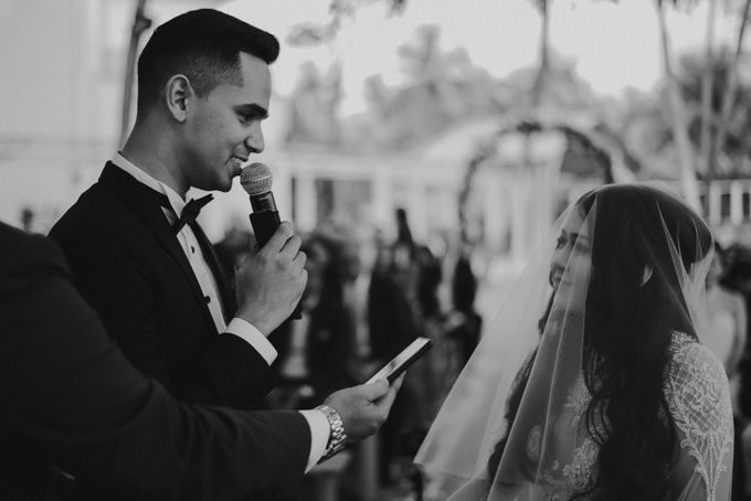 Nikhil & Deirdre by Andri Tei Photography - 019