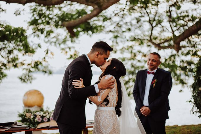 Nikhil & Deirdre by Andri Tei Photography - 023