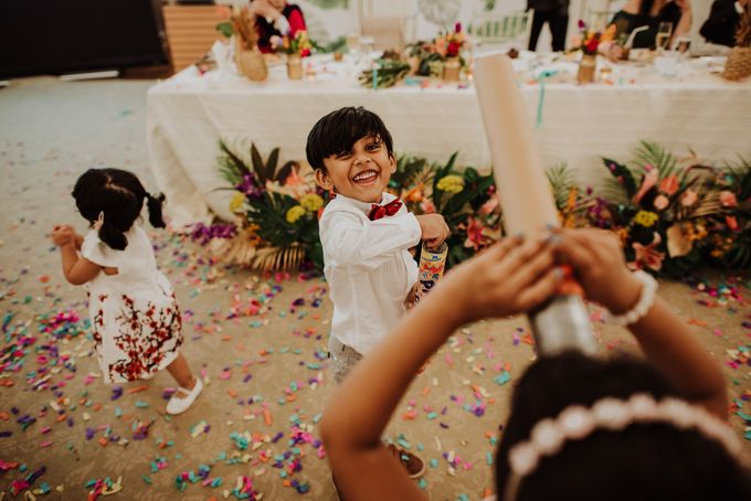 Farrukh & Bea by Andri Tei Photography - 039