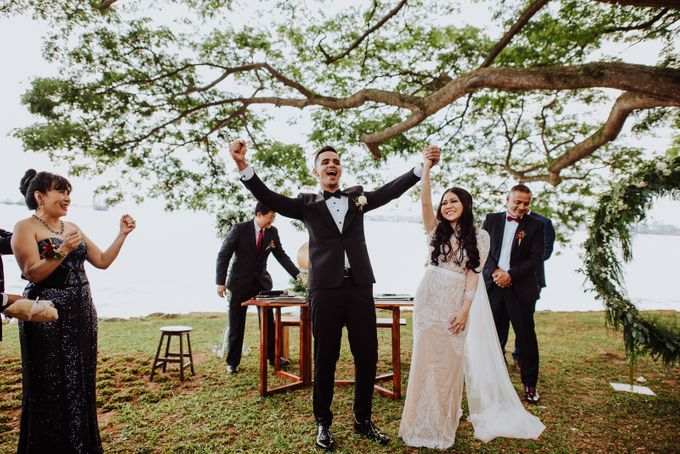 Nikhil & Deirdre by Andri Tei Photography - 024