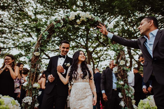 Nikhil & Deirdre by Andri Tei Photography - 025