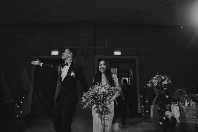 Nikhil & Deirdre by Andri Tei Photography - 031