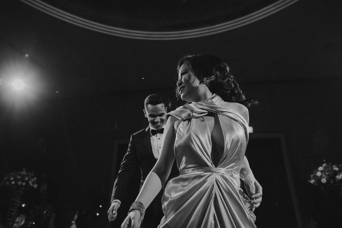 Nikhil & Deirdre by Andri Tei Photography - 032