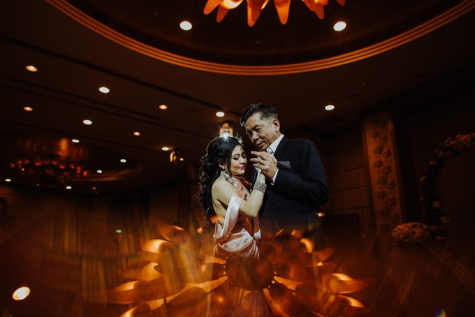 Nikhil & Deirdre by Andri Tei Photography - 035
