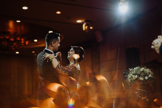 Nikhil & Deirdre by Andri Tei Photography - 036