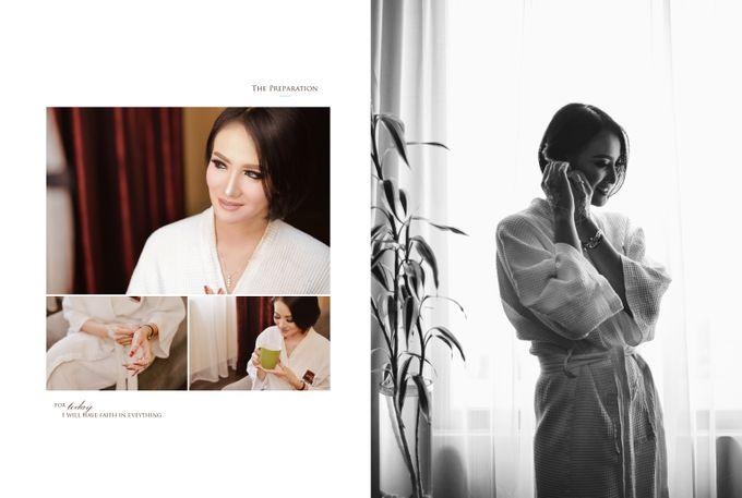 Wedding Book Sinta & Fahmi by Luqmanfineart - 001