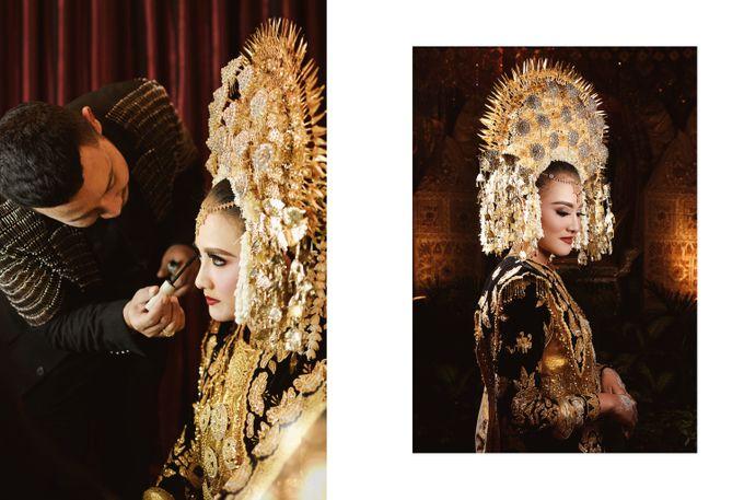 Wedding Book Sinta & Fahmi by Luqmanfineart - 012
