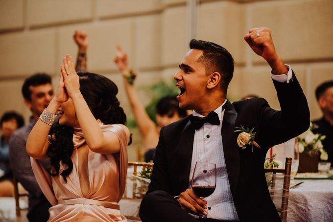 Nikhil & Deirdre by Andri Tei Photography - 037
