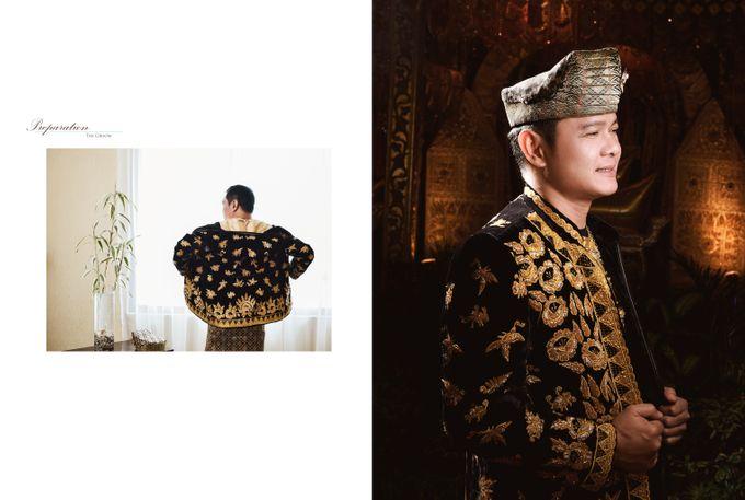 Wedding Book Sinta & Fahmi by Luqmanfineart - 009