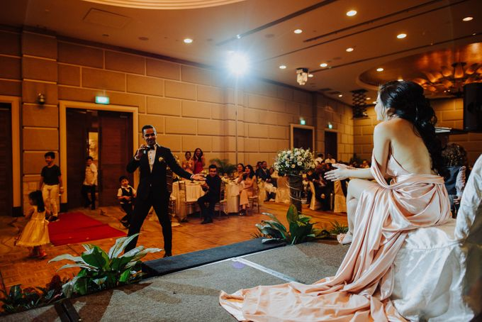 Nikhil & Deirdre by Andri Tei Photography - 042