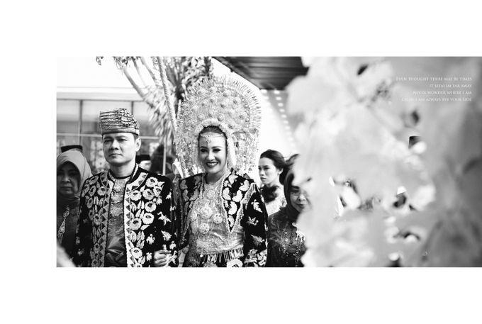 Wedding Book Sinta & Fahmi by Luqmanfineart - 010