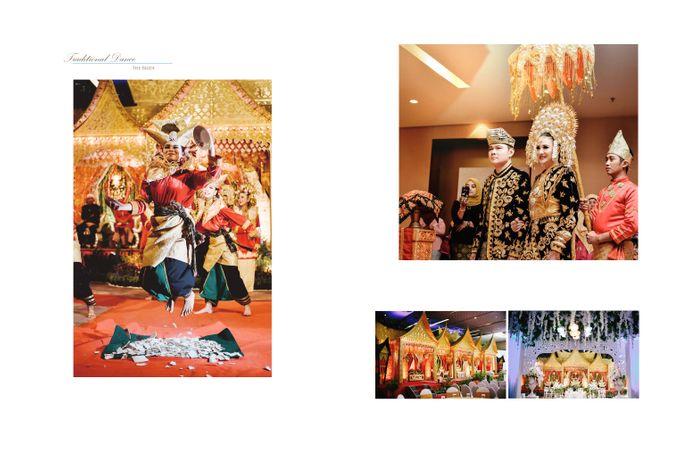 Wedding Book Sinta & Fahmi by Luqmanfineart - 013