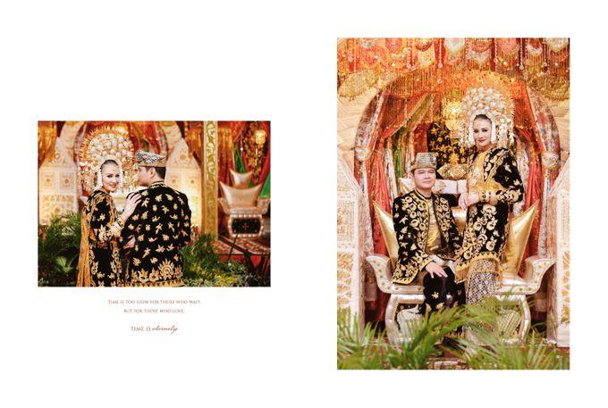 Wedding Book Sinta & Fahmi by Luqmanfineart - 014