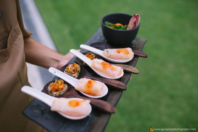 Philip & Emeline Wedding by Love Bali Weddings - 016