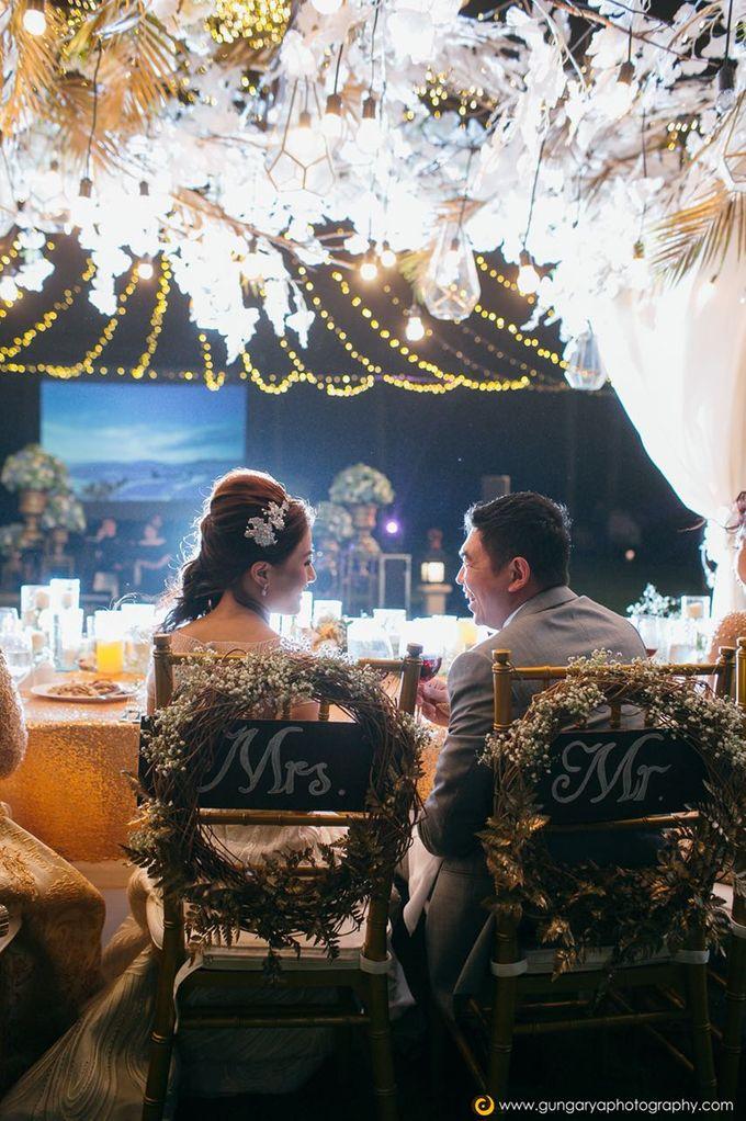 Philip & Emeline Wedding by Love Bali Weddings - 020
