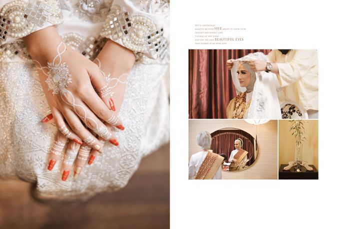 Wedding Book Sinta & Fahmi by Luqmanfineart - 004