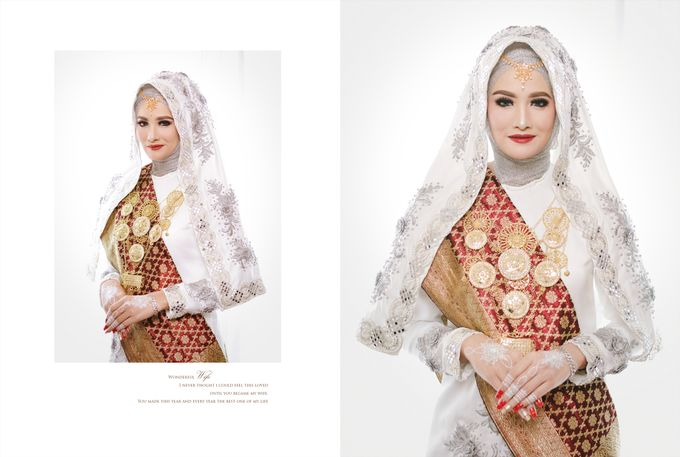 Wedding Book Sinta & Fahmi by Luqmanfineart - 005