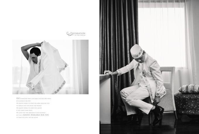 Wedding Book Sinta & Fahmi by Luqmanfineart - 006