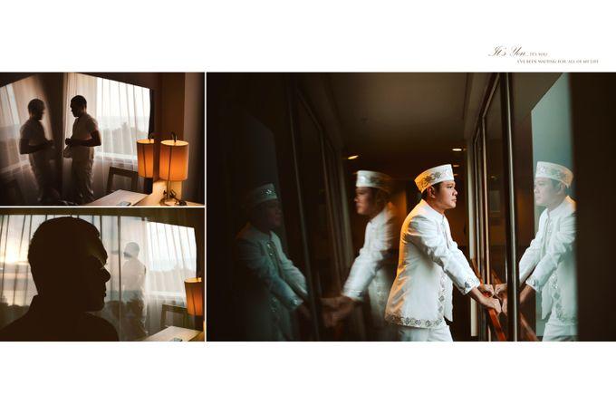 Wedding Book Sinta & Fahmi by Luqmanfineart - 007