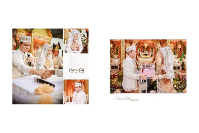 Wedding Book Sinta & Fahmi by Luqmanfineart - 008