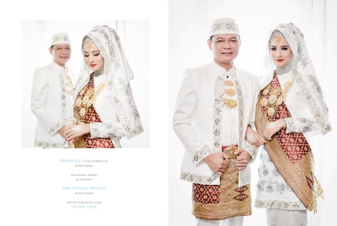 Wedding Book Sinta & Fahmi by Luqmanfineart - 011