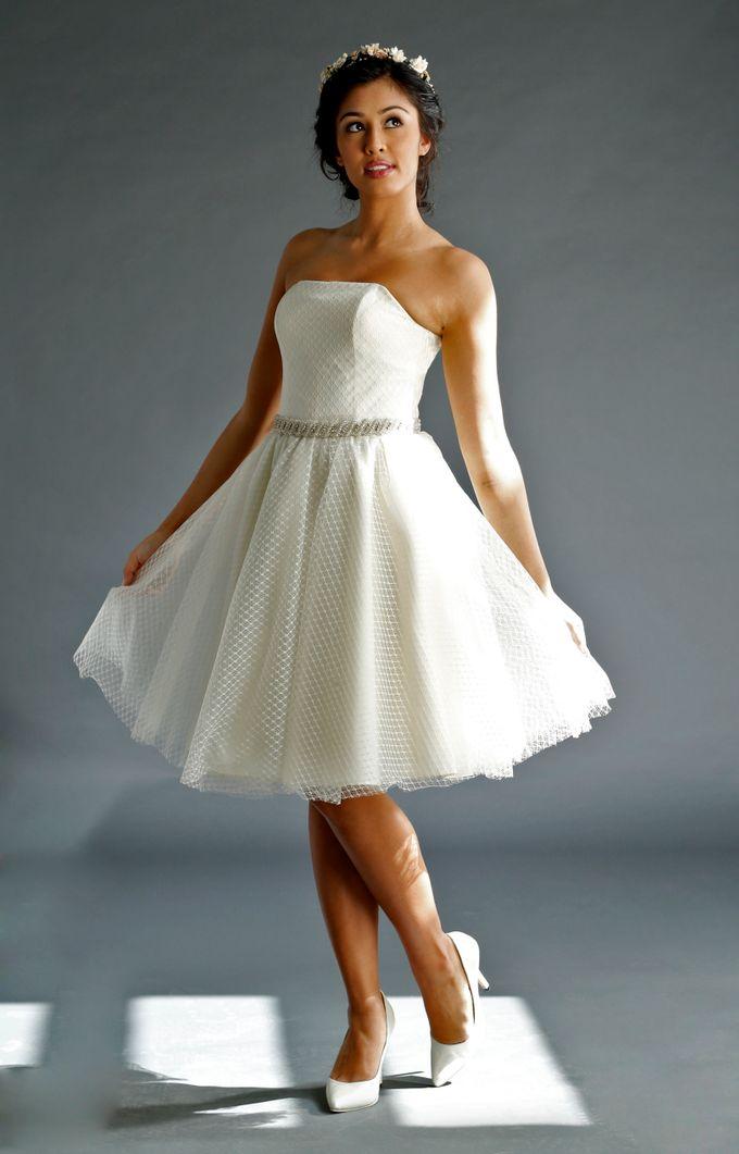 Wedding Collection by Bessie Besana Atelier - 007