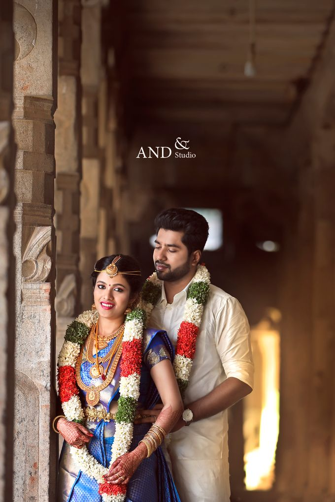 Fantin & kruthika by And photography - 008