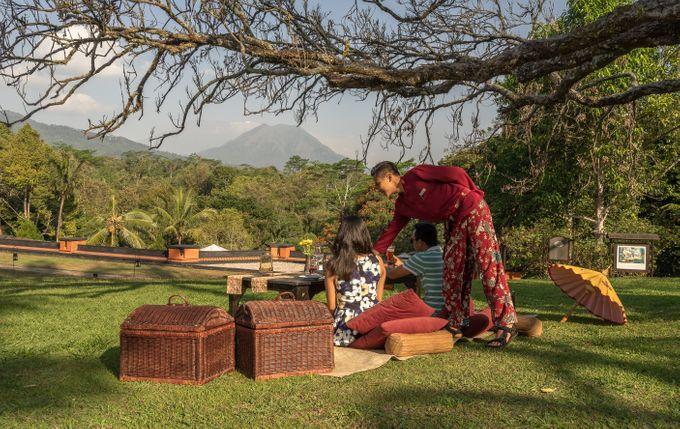 MesaStila Honeymoon Package by MesaStila Resort and Spa - 026