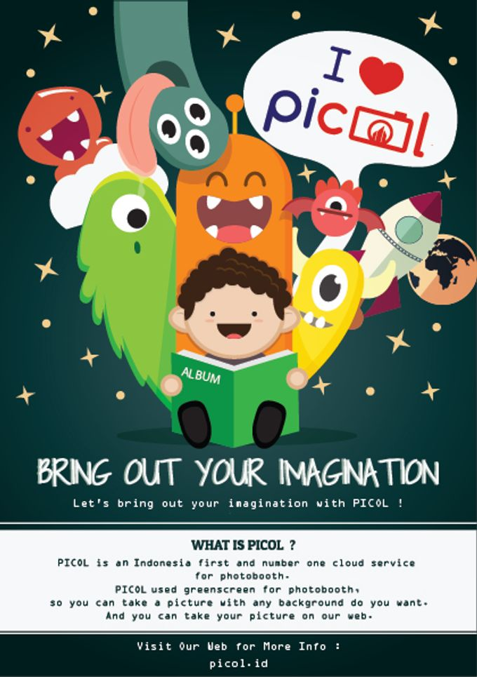 introduce picol services for public by Picol.id - 004