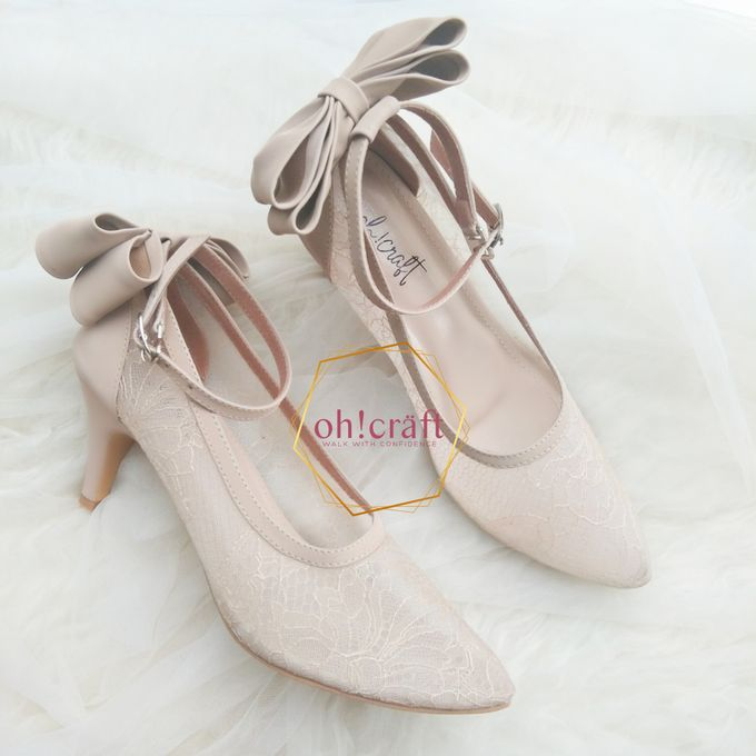 March 2020 Collections by Ohcraft Shoes - 009