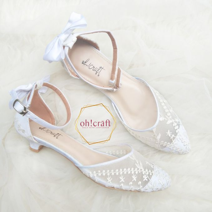 March 2020 Collections by Ohcraft Shoes - 043