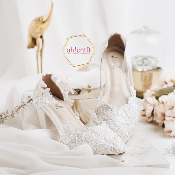 March 2020 Collections by Ohcraft Shoes - 040