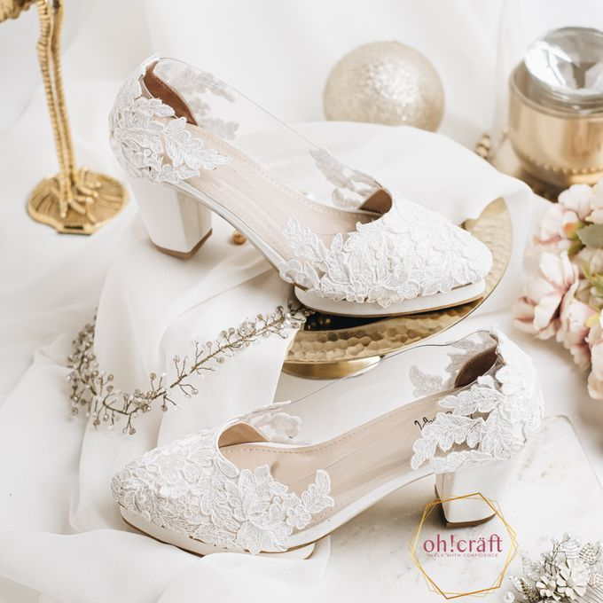 March 2020 Collections by Ohcraft Shoes - 047