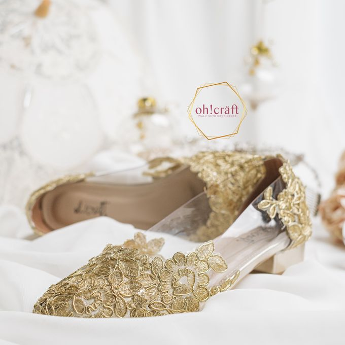 March 2020 Collections by Ohcraft Shoes - 033