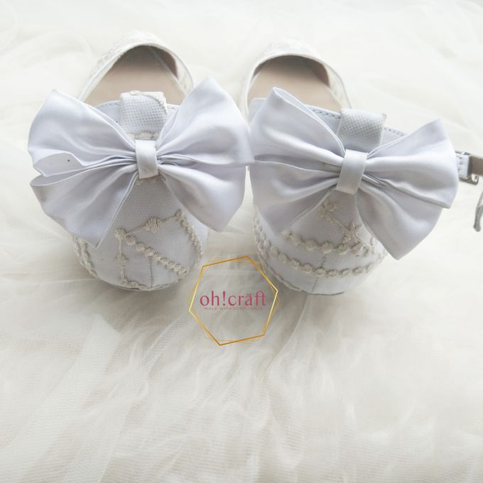 March 2020 Collections by Ohcraft Shoes - 025
