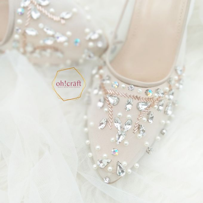 March 2020 Collections by Ohcraft Shoes - 006