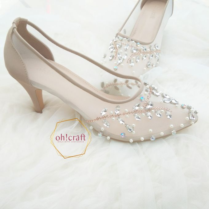 March 2020 Collections by Ohcraft Shoes - 010