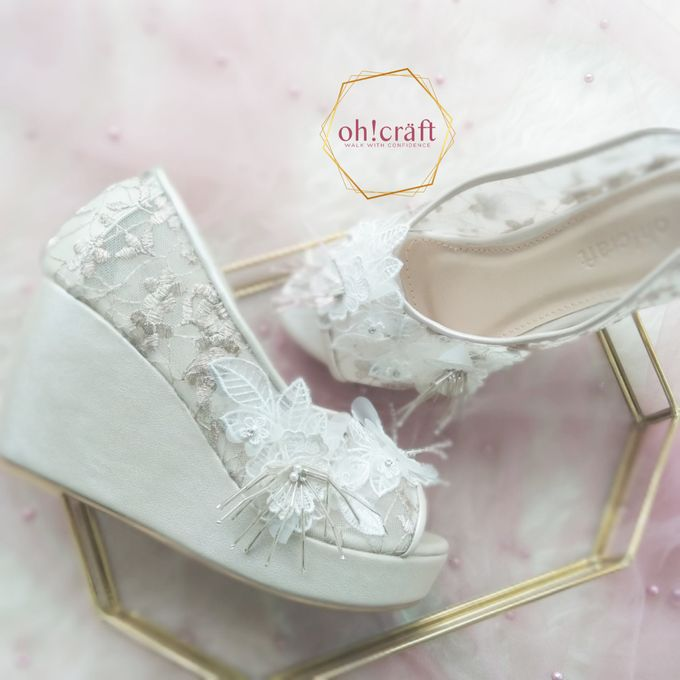 April 2020 Collections by Ohcraft Shoes - 020