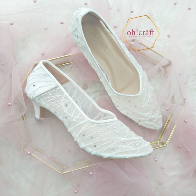 April 2020 Collections by Ohcraft Shoes - 042