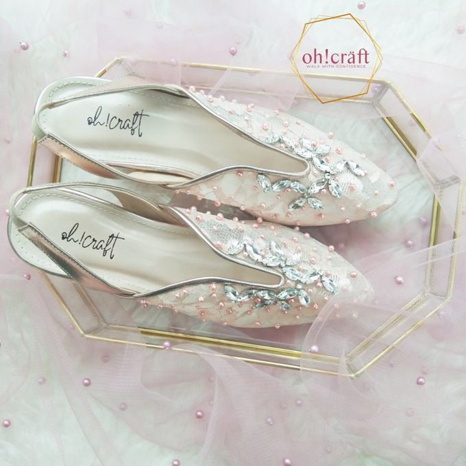 April 2020 Collections by Ohcraft Shoes - 017