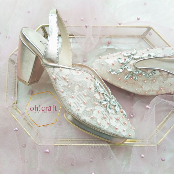 April 2020 Collections by Ohcraft Shoes - 047