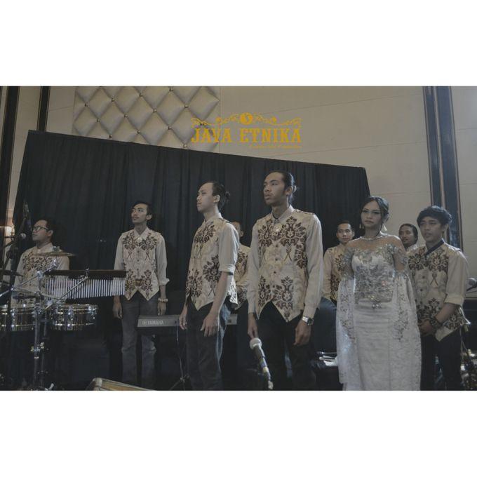 Seminar Nasional Politeknik Piksi Ganesha Bandung by Javaetnika - 005