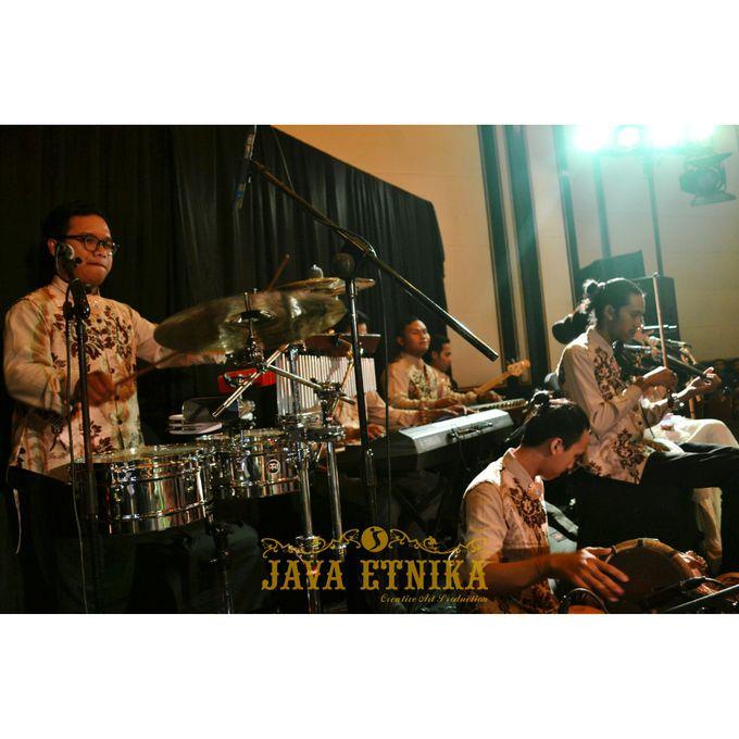 Seminar Nasional Politeknik Piksi Ganesha Bandung by Javaetnika - 004