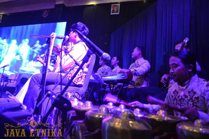 Seminar Nasional Politeknik Piksi Ganesha Bandung by Javaetnika - 002