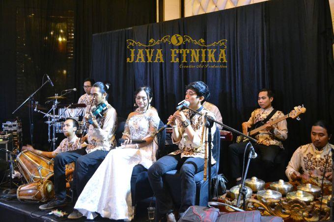 Seminar Nasional Politeknik Piksi Ganesha Bandung by Javaetnika - 001